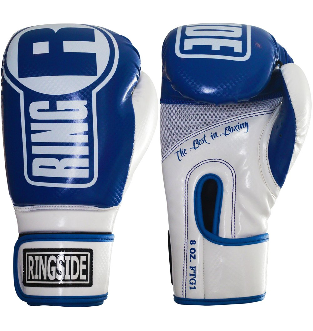 Gloves image - blue.jpg