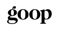 goop.png