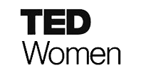 TED_women.png