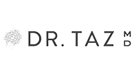 dr_taz_podcast.png