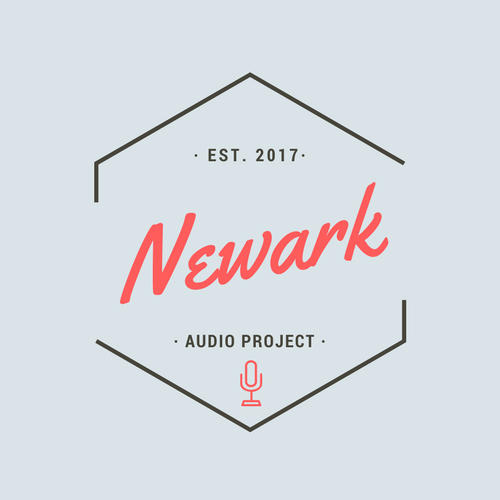 The Newark Audio Project is a community journalism initiative based in Downtown Newark, NJ. Our mission is to empower residents of the city of Newark to report on their own lives and communities through workshops and after school programs. For more info please contact Brittany Jade: britt@prfa.fm