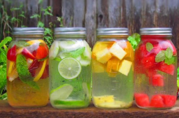 Great-Fruit-Infused-Water-11