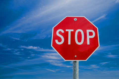 1351794832_stop-sign
