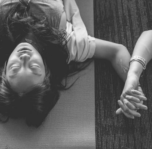 meditation yoga edmonton