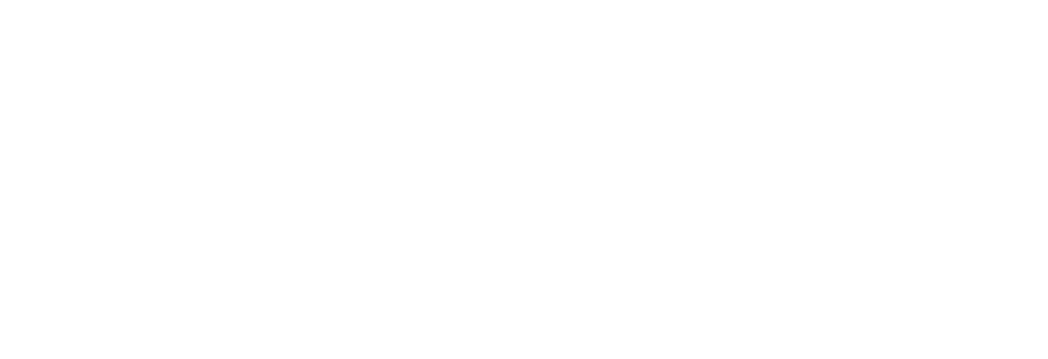 A$AP TYY | The Official Website of ASAP TyY (ASAP Mob)