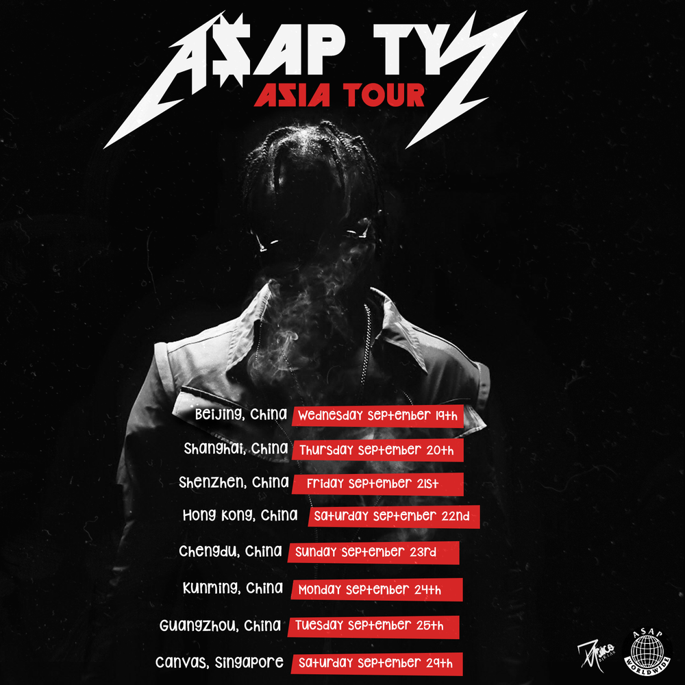 ASAP TYY - Asia Tour Flyer.png