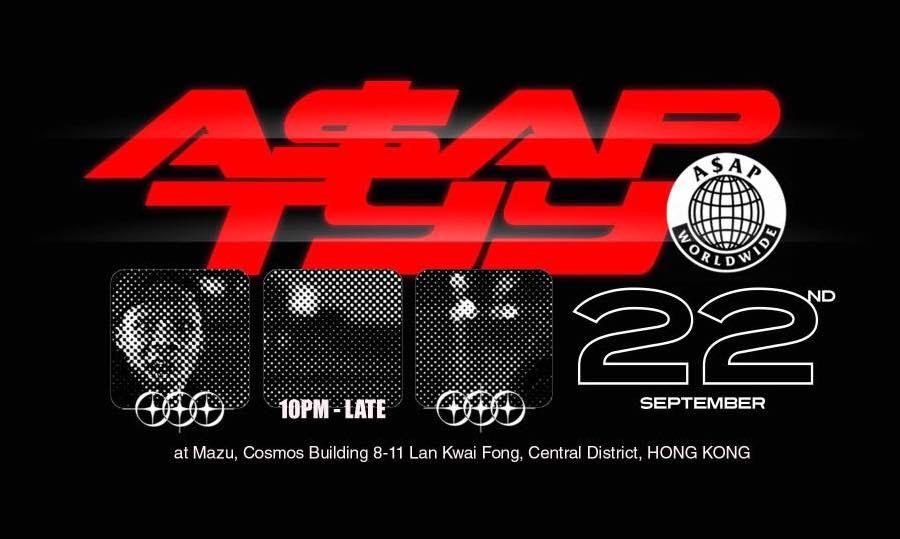 AAP-TyY-Hong-Kong-concerts-hip-hop.jpg