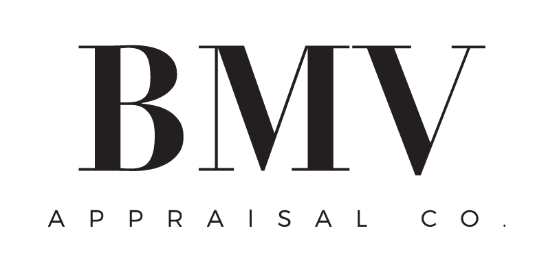 BMV Appraisal Co.