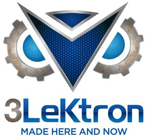 3LeKtron Advanced Distributed Manufacturing