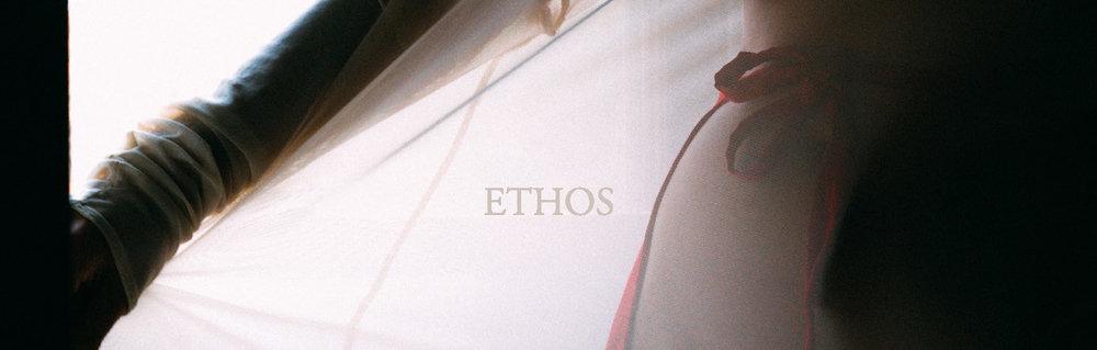 header_ethos.jpg