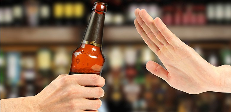 underage-drinking-driving-780x380-780x380.jpg