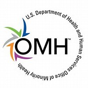 Office of Minority Health - Knowledge Center: Catalog Search