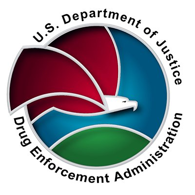 Drug Enforcement Administration