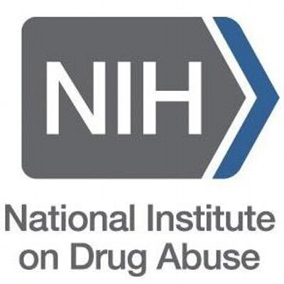 National Institute on Drug Abuse-Tobacco & Nicotine