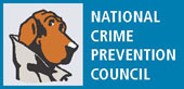 National Crime Prevention Council (McGruff)