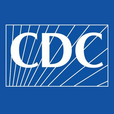 Centers for Disease Control and Prevention-Sexually Transmitted Diseases