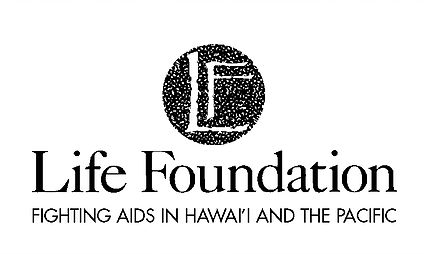 Life Foundation of Hawaii