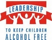 Leadership to Keep Children Alcohol Free