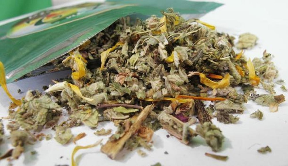 spice-synthetic_marijuana2.jpg