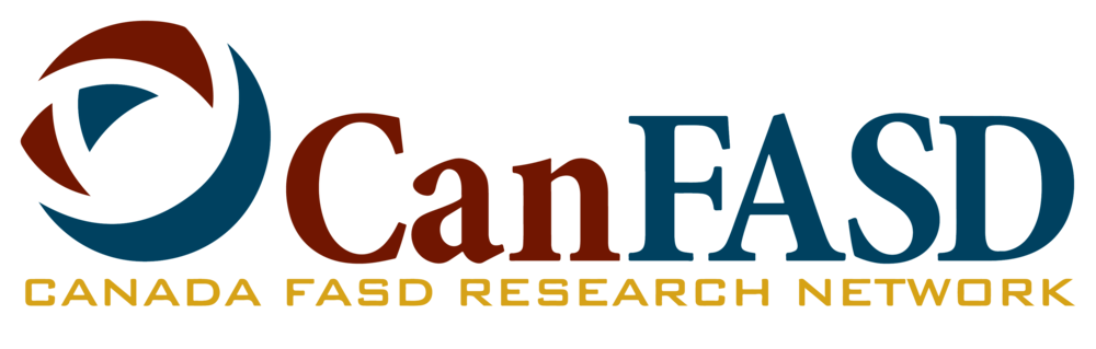 Canada FASD Research Network