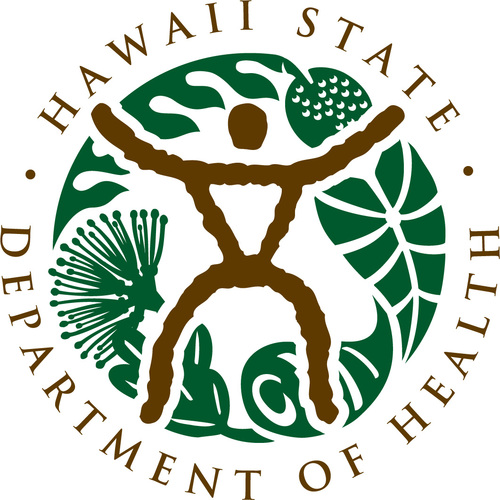 Hawaii Department of Health, Alcohol & Drug Abuse Division Surveys and Reports
