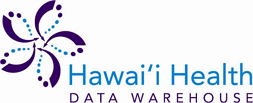Hawaii Health Data Warehouse Report Highlights