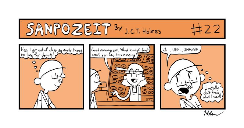 SZ22.jpg