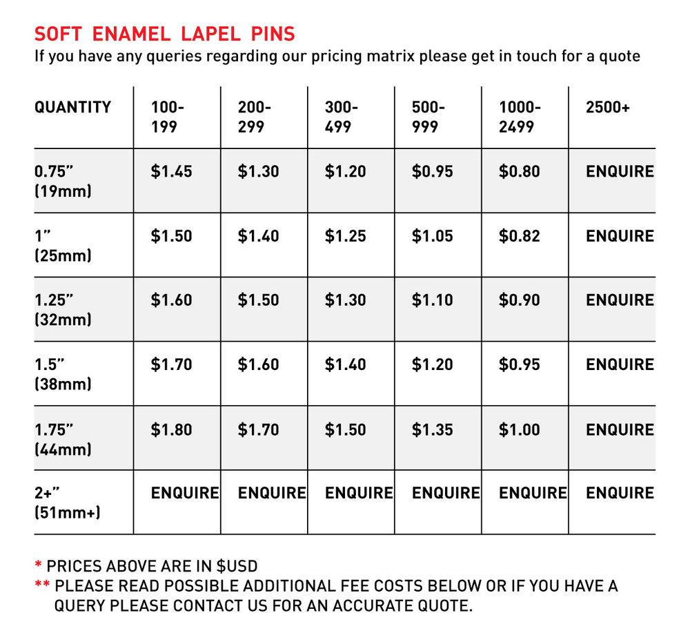 soft-enamel-pricing.jpg