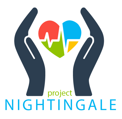Our Project Nightingale