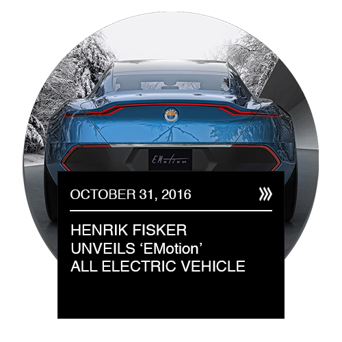fisker-inc-news-emotion-back