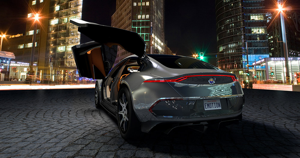 Fisker Inc Launches a New Service Model March 24, 2017.jpg