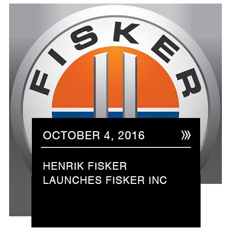 fisker-inc-news-fisker-logo