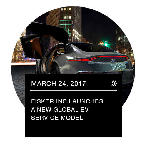 fisker-inc-news-ev-network-V2.png