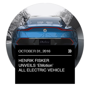 fisker-inc-news-emotion-back.png