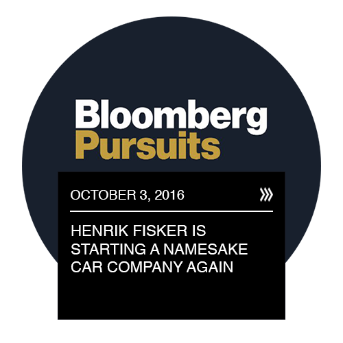 fisker-inc-news-bloomberg.png