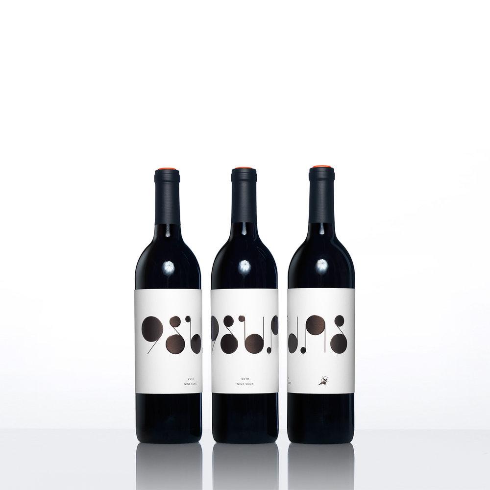9-2-3 bottles