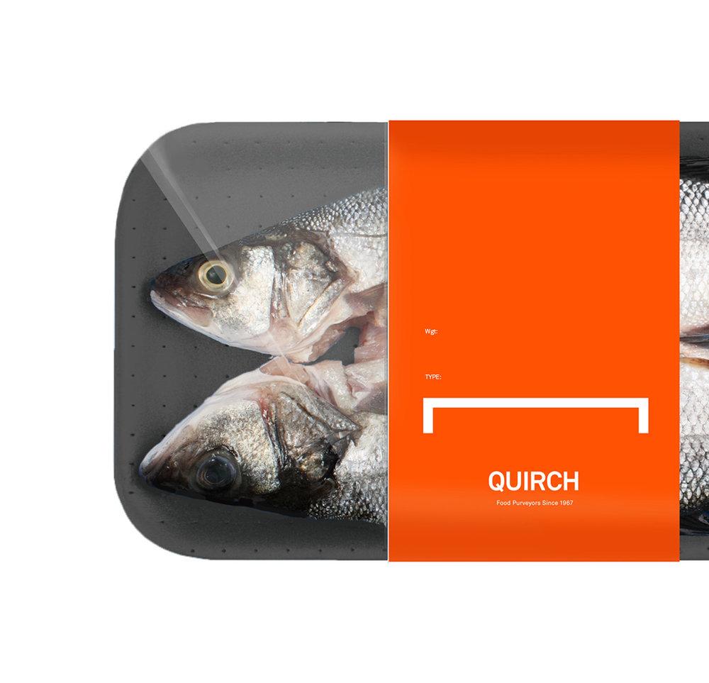 Fish wrapp.jpg
