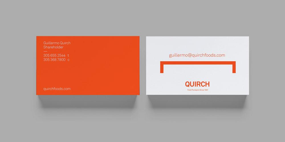Q.Cards.jpg