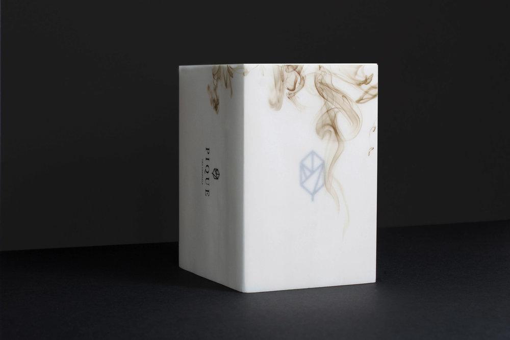 pique wood box wrap.jpg