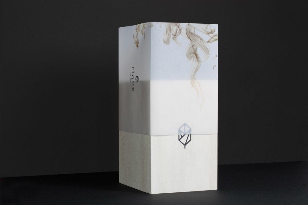 pique wood box wrap2.jpg