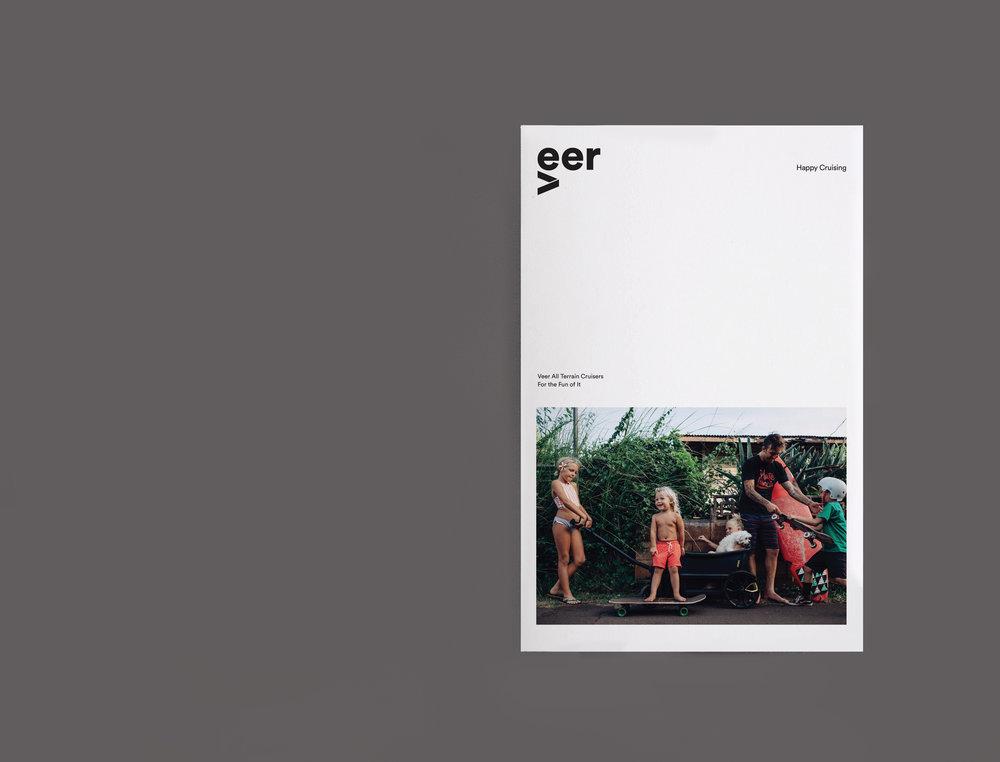 V.Cover.jpg