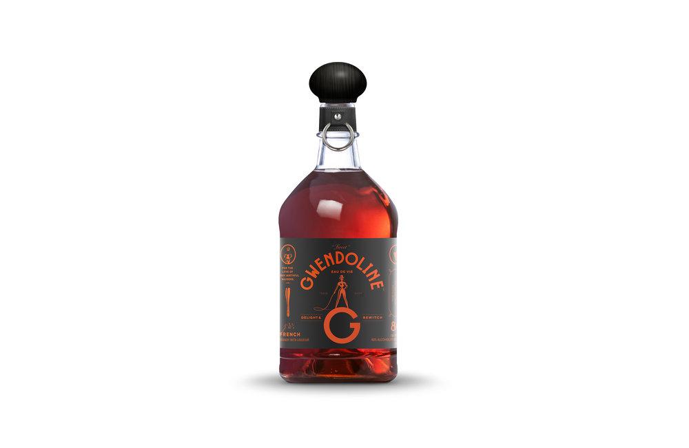 SG_bottle finalWeb.jpg
