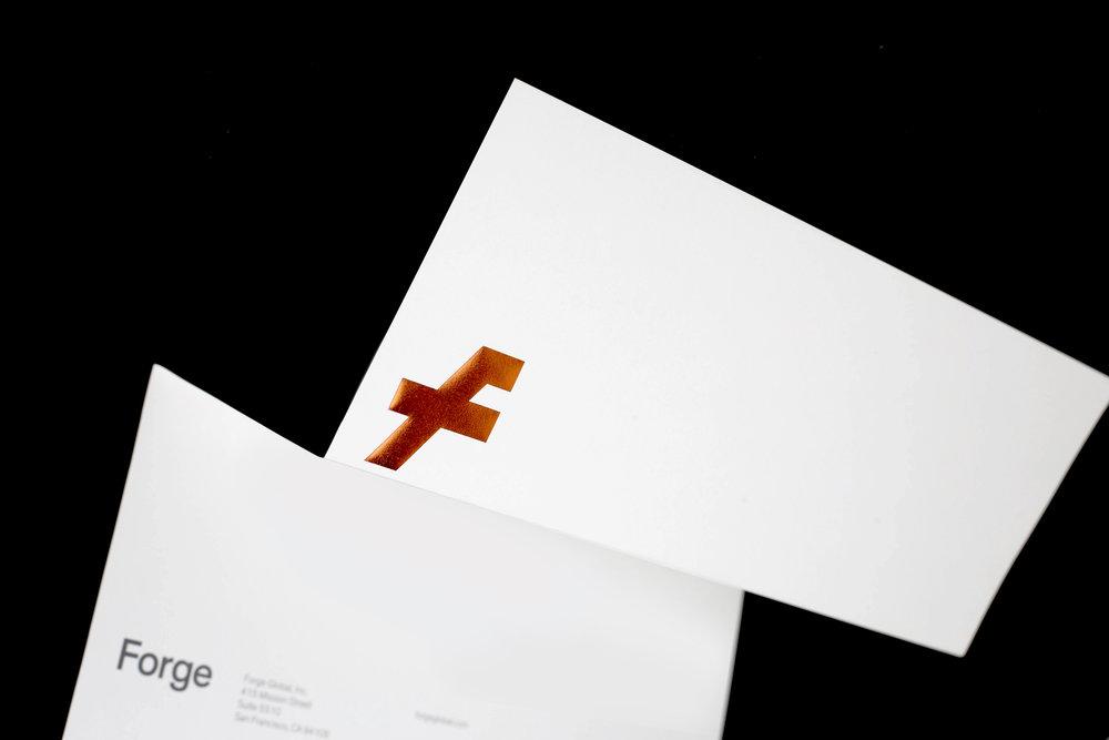 F3Res.jpg