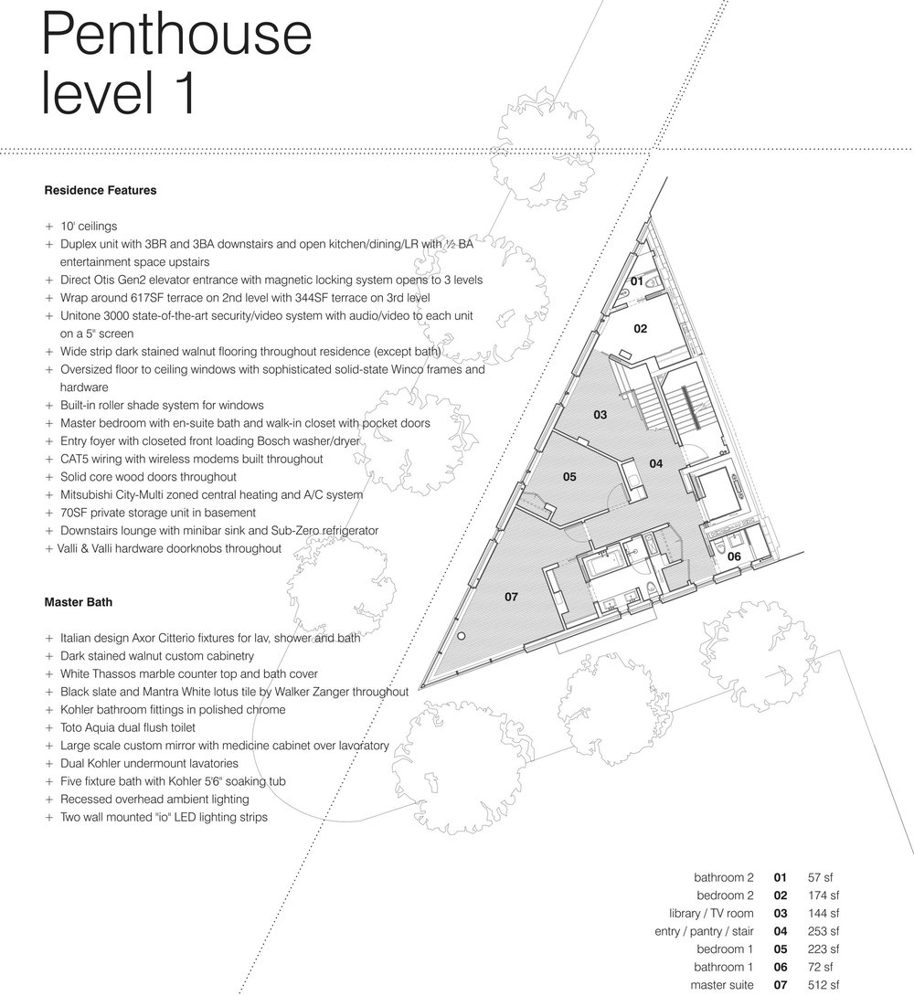 PH floorplans One 7th (dragged).jpg