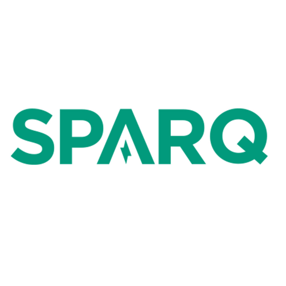 SPARQ COMMUNICATIONS