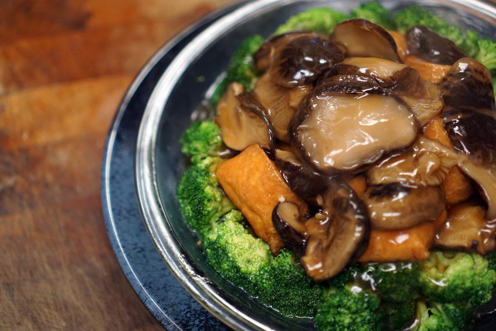 CND-Mushroom.jpg