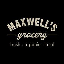 Maxwell's Grocery.jpg