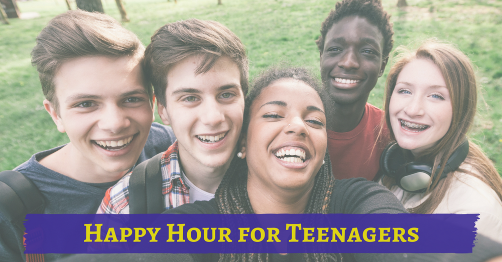 Happy Hour for Teenagers.png