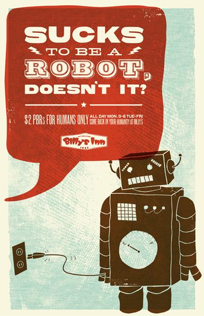 HL8_BillysRobot.jpg