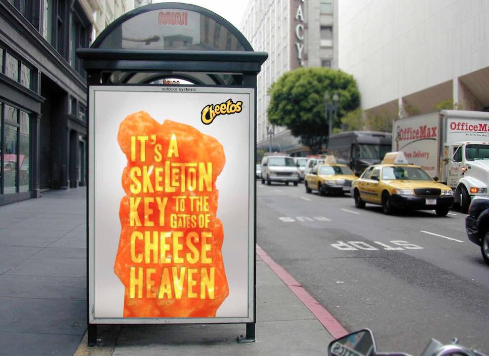 HL9_CheetosSkeletonKey.jpg